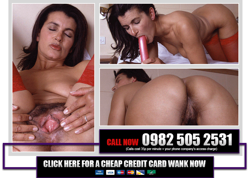 Exotic Adult Chat Sluts