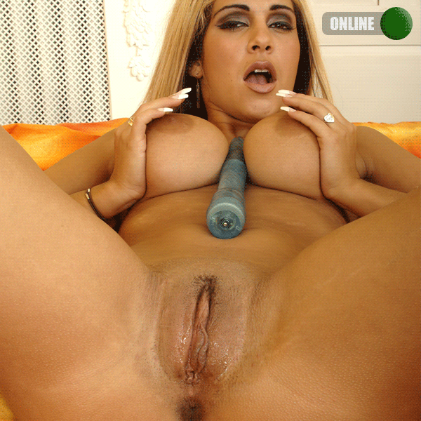 Latina Phone Sex Sex